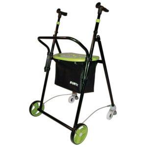 Déambulateur 2 roues AIR-ON Plus