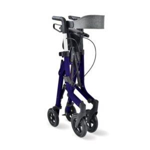 Rollator pliant Neo Light